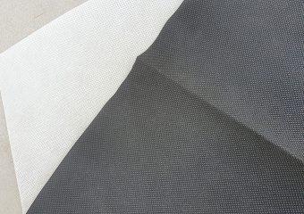 Nem-szőtt textíliák